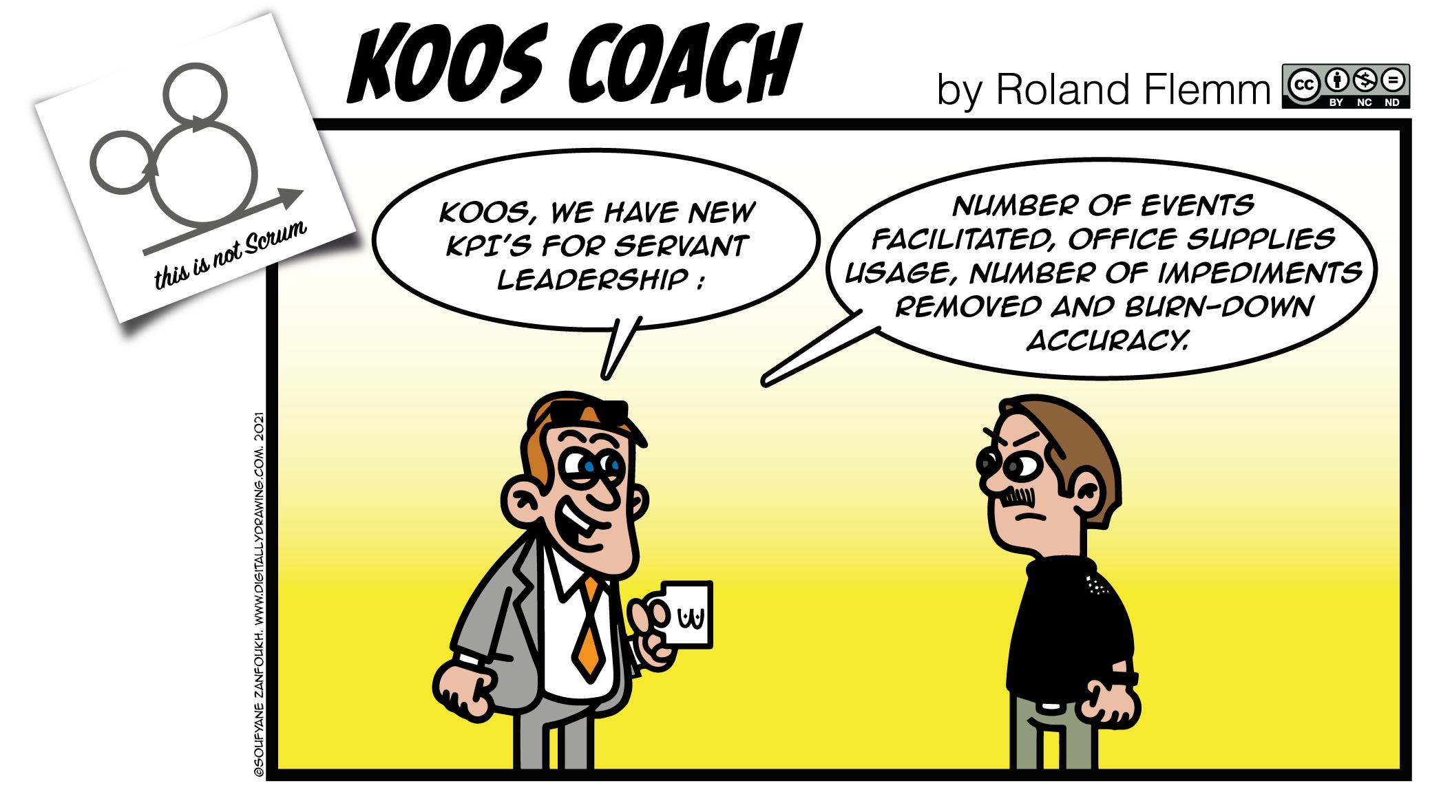 Servant-leadership-kpis